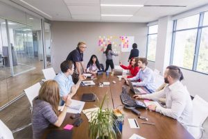 Brainstorming_used_for_content_marketing_blog
